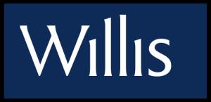 Willis-Group