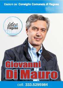 Giovanni Di Mauro