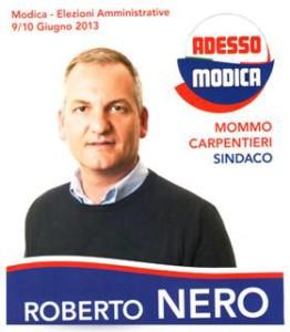 robertonero