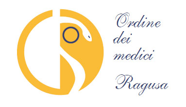 ordinemedicirg