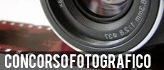 2° Concorso fotografico – Edizione 2013