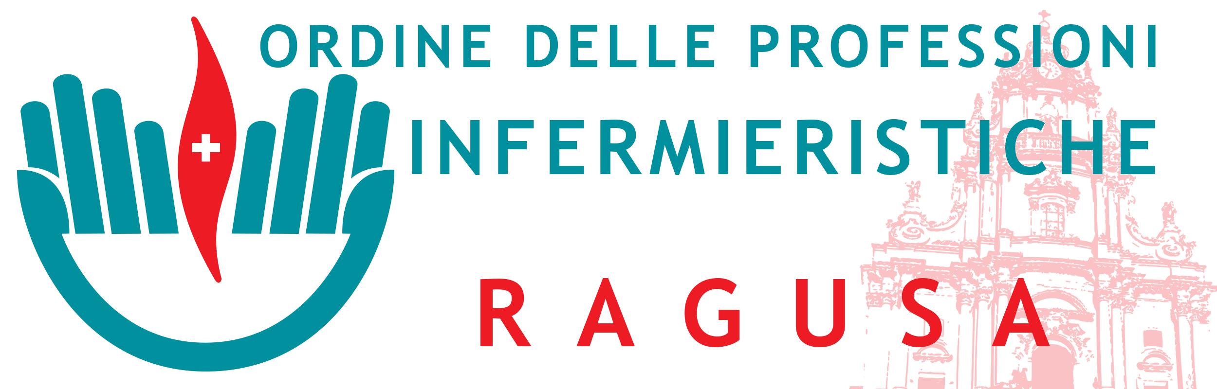 Ordine delle Professioni Infermieristiche di Ragusa