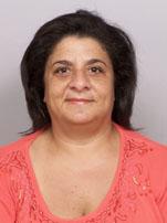 Maria Iozzia : Consigliere