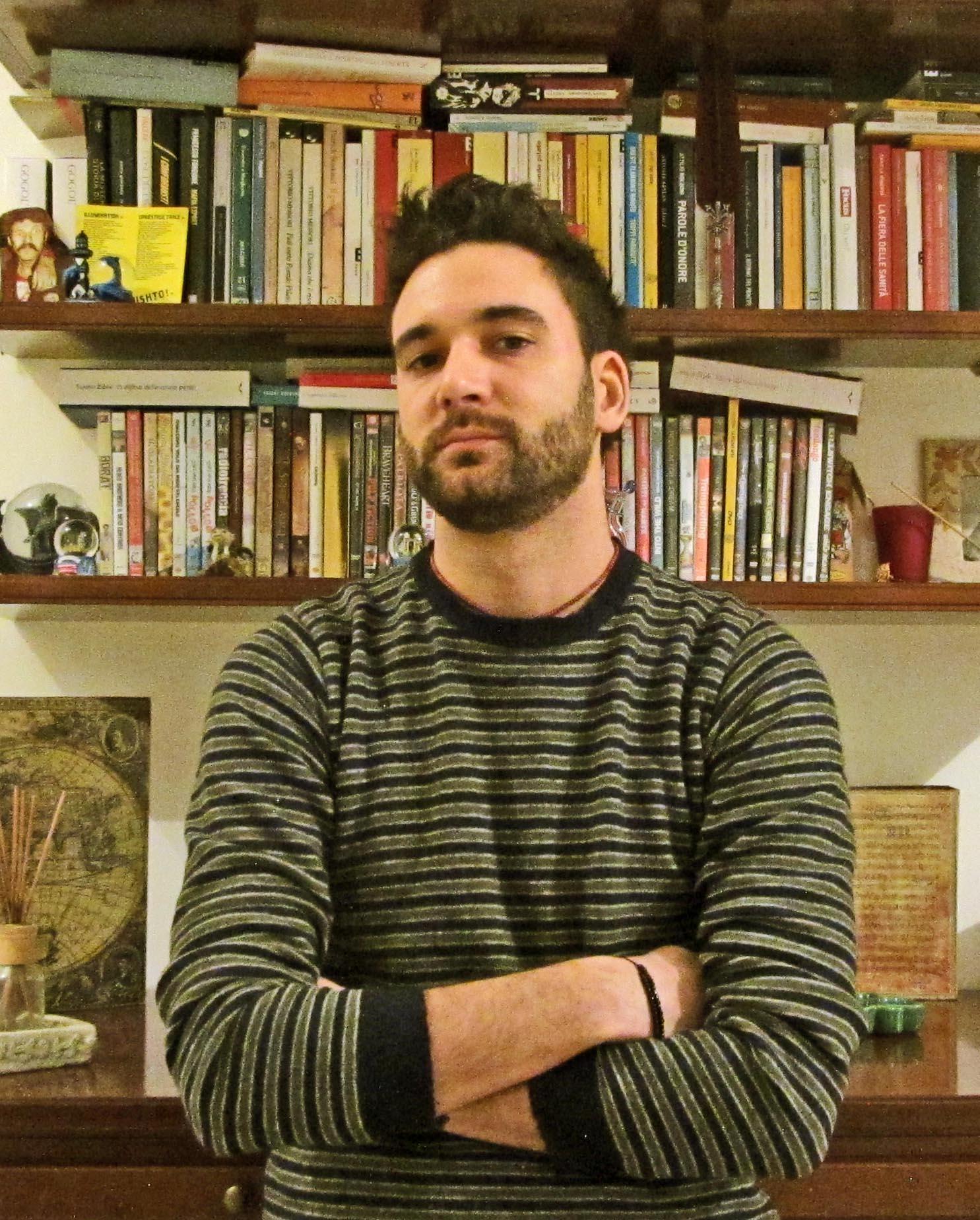 """V Premio Letterario """"Collegio IPASVI – Ragusa"""" Ed. 2012"""