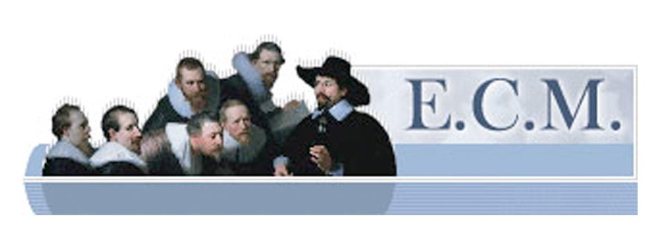 Evento ECM gratuito
