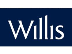 Notizie relative alla Polizza Assicurativa Willis