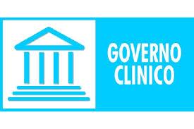Governo clinico: corso FAD
