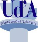 Partecipazione a studio con Università di Chieti