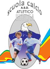Convenzione con Atletico Hyblea – Scuola Calcio