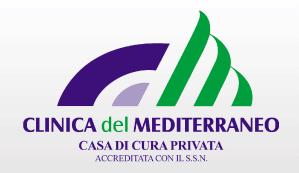 Clinica del Mediterraneo – 18/10/2014 Anno Pastorale