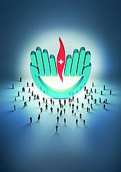 XVII Congresso Nazionale IPASVI.