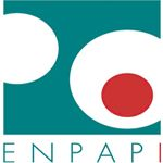 Elezioni ENPAPI