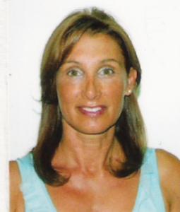 Carolina Giardina