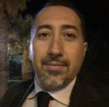 Rosario Digiacomo : Consigliere