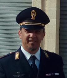 Giuseppe Di Salvo : Consigliere