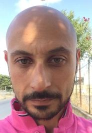 Raffaele Vispo : Consigliere