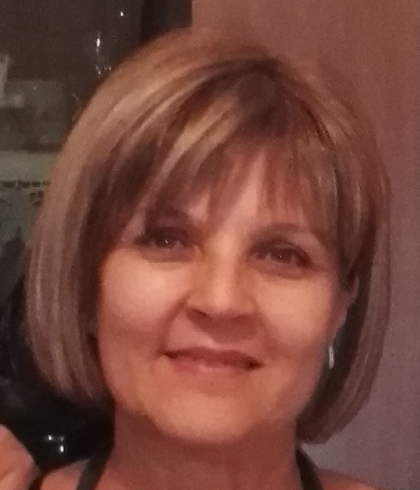 Giovanna Iemmolo : Consigliere