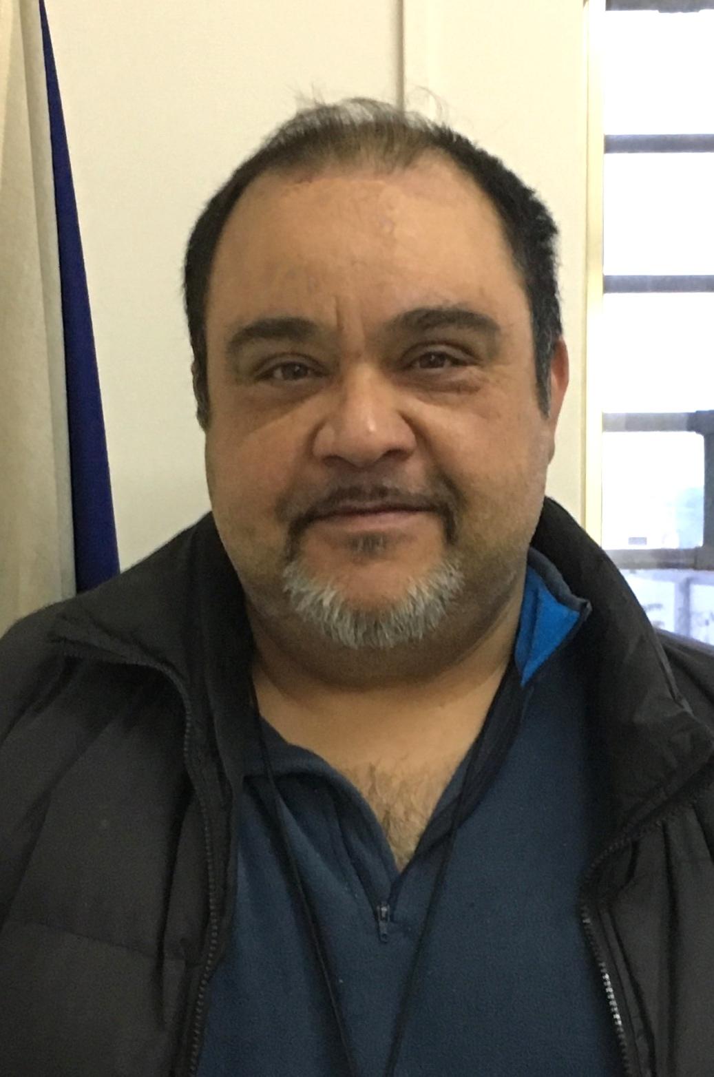 Pietro Ferrera : Consigliere