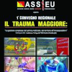 ASSIEU – Convegno Regionale – Caltanissetta