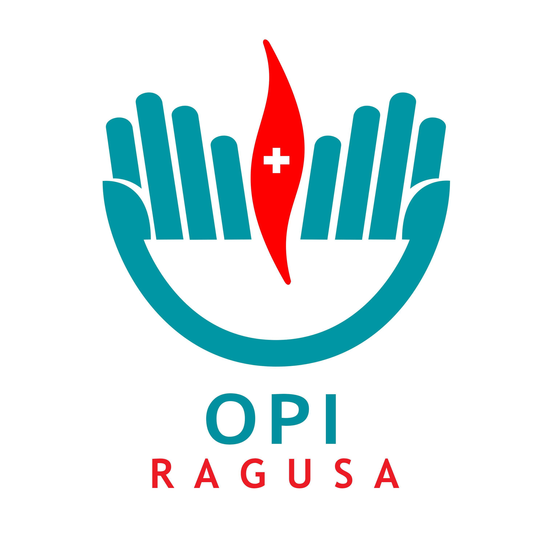 I nuovi recapiti del Collegio IPASVI di Ragusa