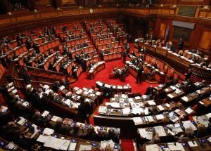 Approvato dal Senato il DDl Lorenzin sul riordino delle professioni sanitarie